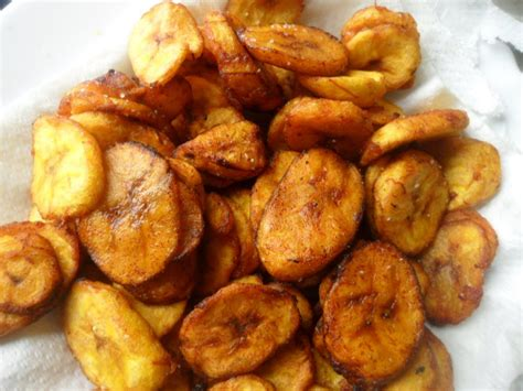 where to buy plantains picture 9