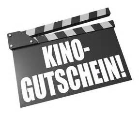 kino 2013 online picture 2
