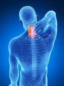 loss of bowel movement sensation picture 5