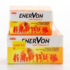 enervon with ginseng and vitamin e malaysia picture 5