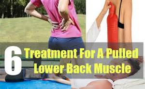 how to treat a pulled muscle picture 11