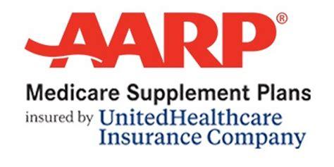 aarp health insurane picture 6