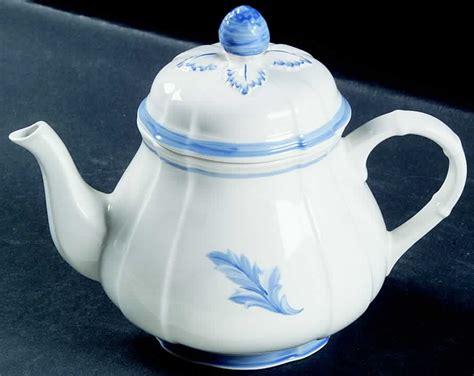 azul tea picture 11