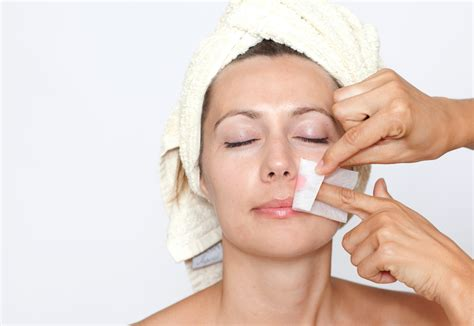 frequently asked questions about hair removal picture 17