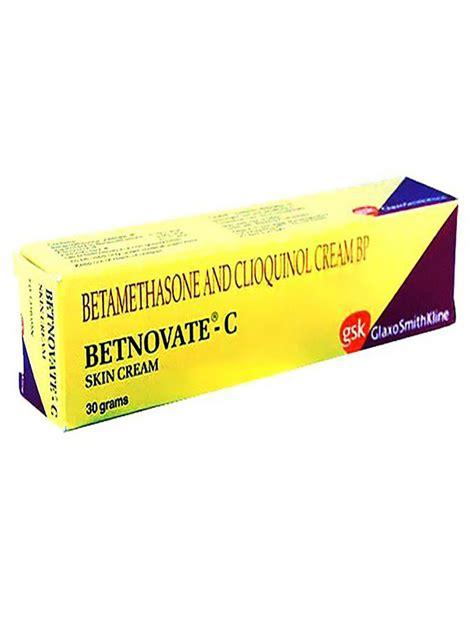 batnovate c cream uses hindi picture 10