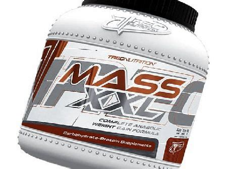 yeast as a muscle builder picture 5