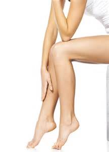 about hair removal picture 7