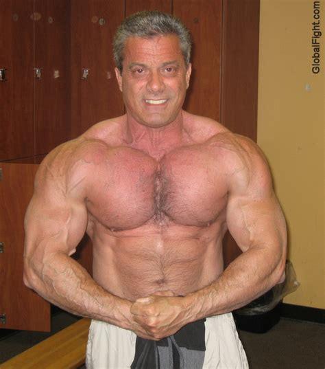 Muscle jocks picture 7