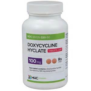 doxycycline for bladder picture 7