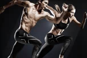 fastest fat burning supplement picture 7