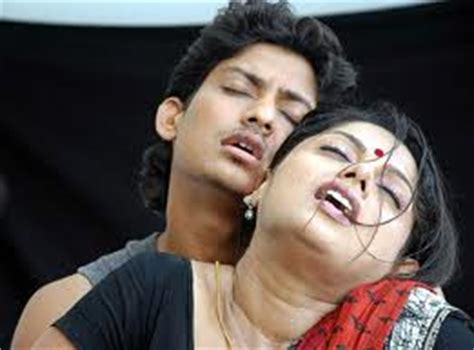 shop lo unna aunties tho sex stories picture 4