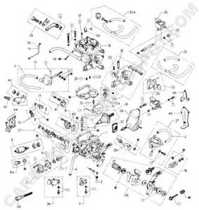 carburador brosol pierburg picture 3