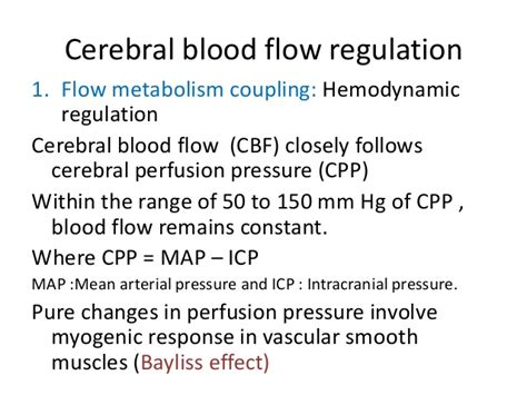 cerebral blood flow picture 11