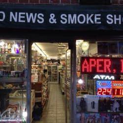 jan's smoke shop new york picture 7