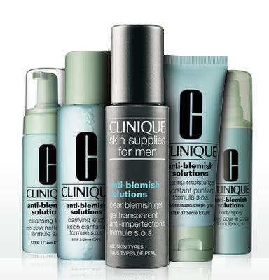 clinique skin care picture 2