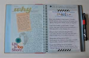 weight loss journals picture 19