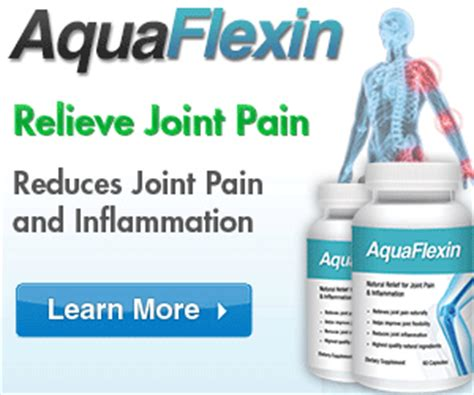 wow joint pain relief picture 1