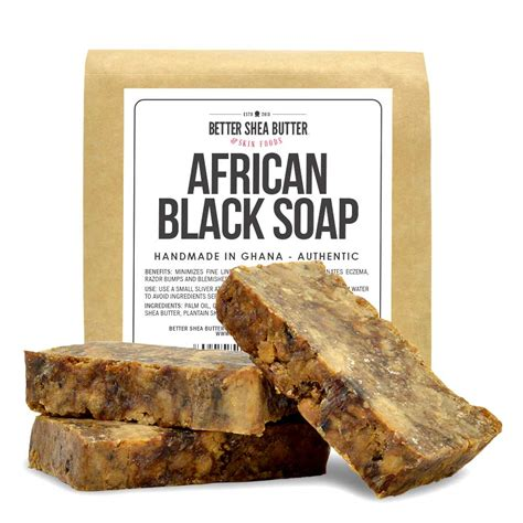 african black soap for warts picture 9