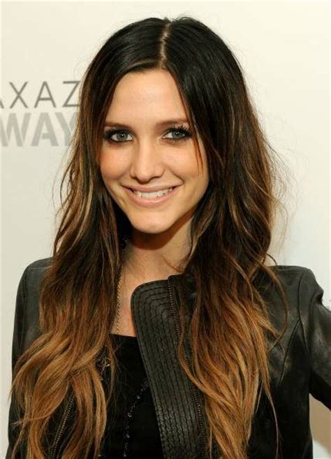 asian hair color picture 11