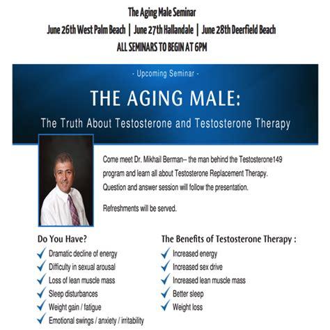 testosterone therapy united healthcare picture 6
