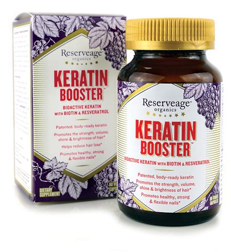 where to buy keratin vitamins picture 19