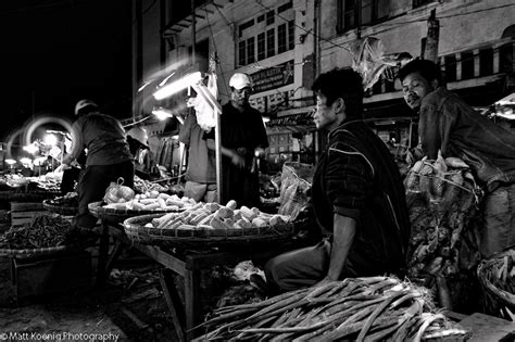 black market cod bandung picture 7