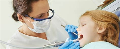 can dental hygienist remove cement from h with picture 5