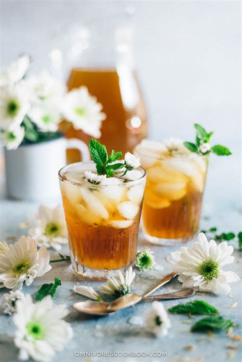 chinese herb tea for hot flash store in picture 8