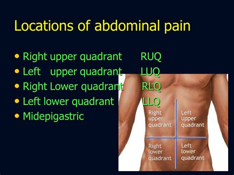 lower right quadrant pain urination bladder picture 5