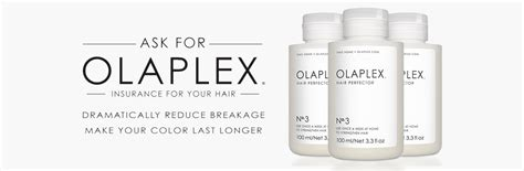 what is the active ingrdient in olaplex picture 9