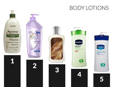 top rated vitamen c skin cream picture 11