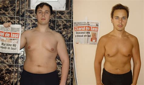 college weight loss compe ion picture 2