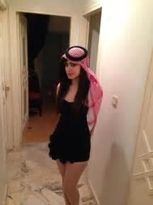 xnxx xxl chouha 9hab egypt picture 2