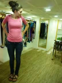 mini giantess growth stories picture 2