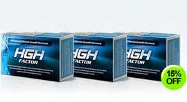 order hgh factor picture 9