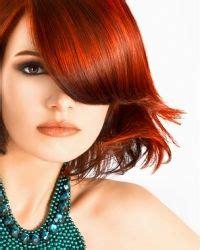 david alan hair salon picture 3