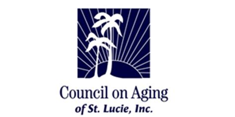 advisory council to area agency on aging picture 9