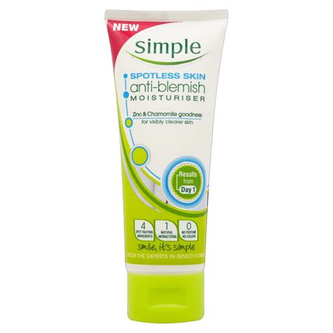 where can i buy f2f for blemishes and picture 2