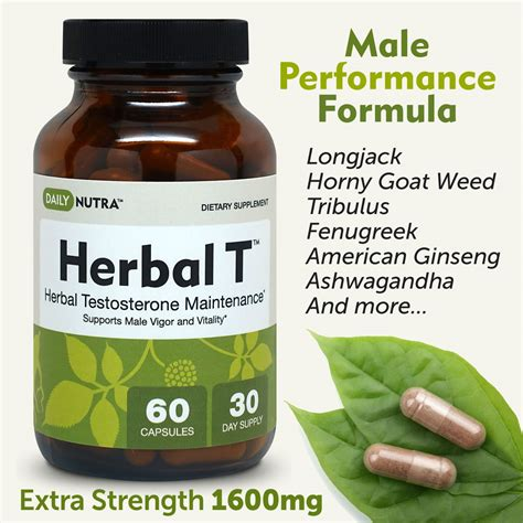 male performance products available in the philippines picture 1