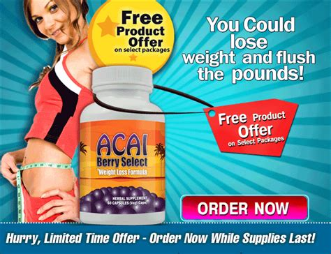 free trial of acai berry weight loss formula picture 6