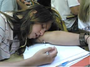 asleep in cl picture 3