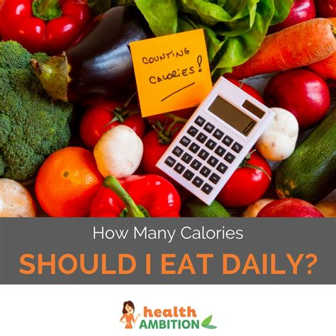 how many calories should i eat a day picture 6