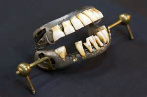 false teeth in europe more than 2000 years picture 4
