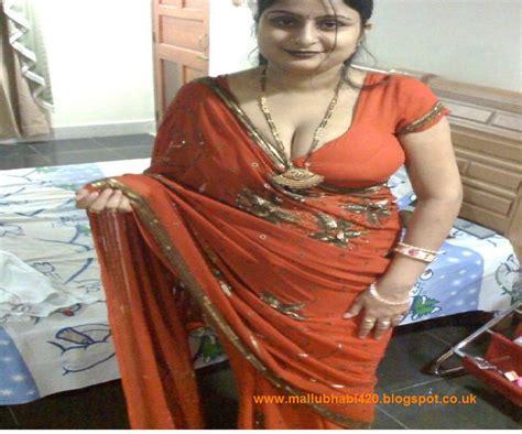 anti ki jawani sex story picture 3