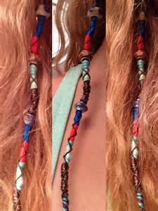 hair wrap picture 5