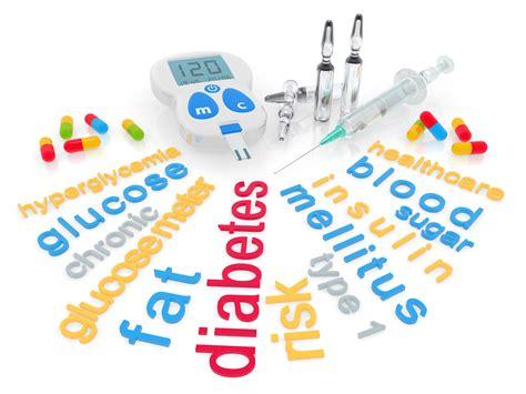 diabetic picture 5