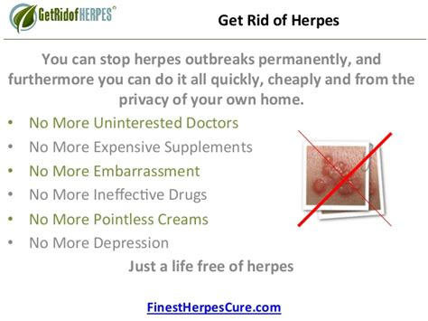 is it herpes or just itching picture 1