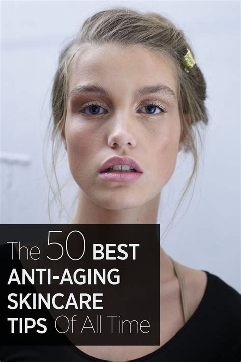 the best anti aging skin care treatment picture 4