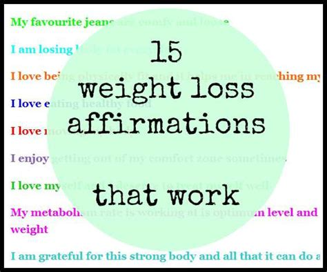 free spells for weight loss picture 1