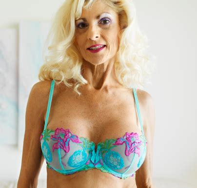 womens aging breasts picture 2